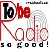 To Be Radio