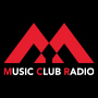 Music Club Radio